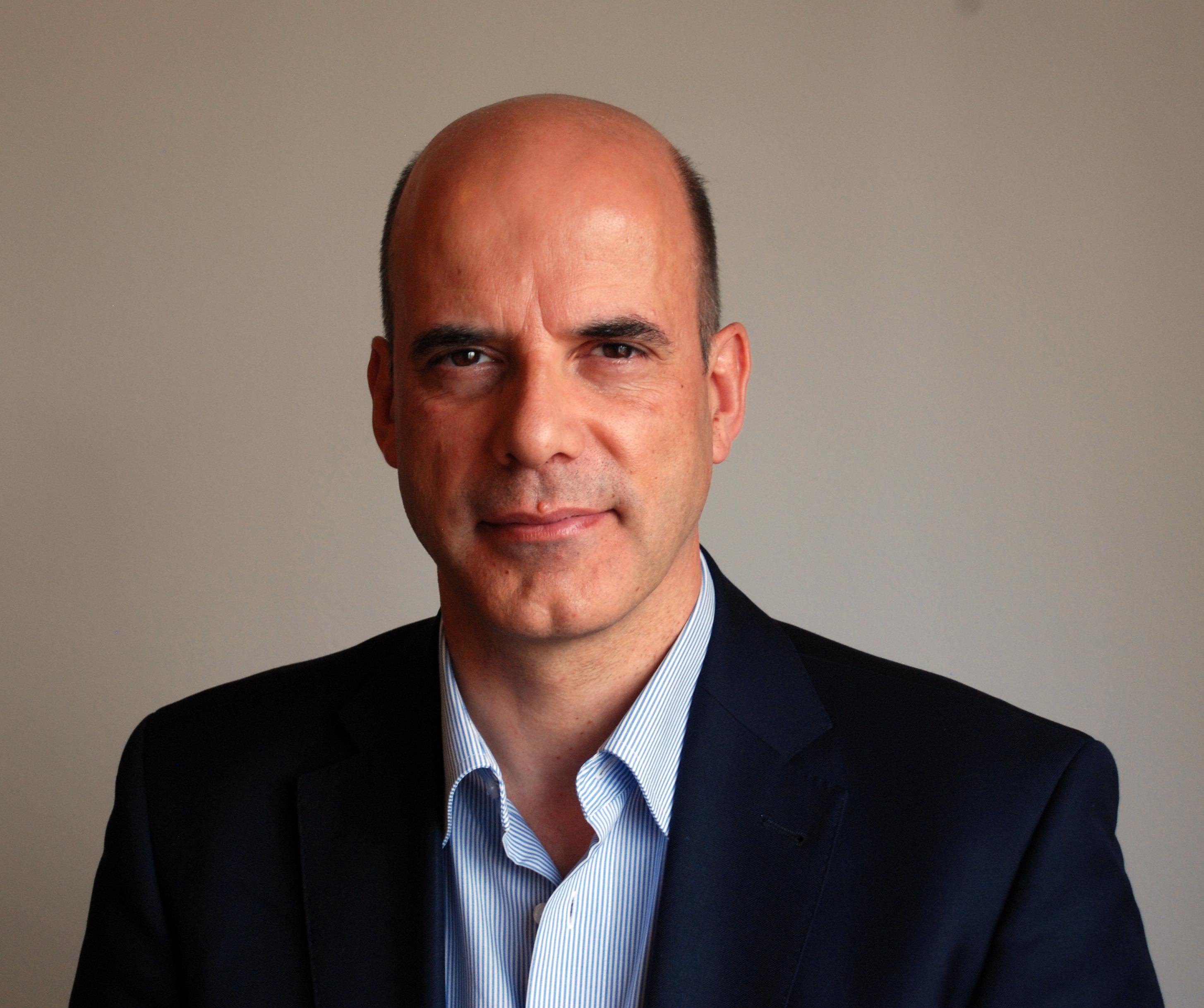 Pedro Lopes Ribeiro