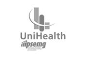 Unihealth - Ipsemg_1