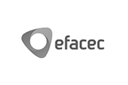 cliente_efacec
