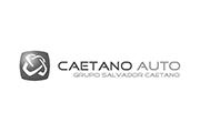 clientes_caetano auto